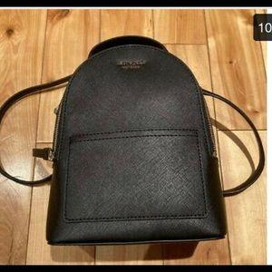 Kate Spade Cameron mini backpack